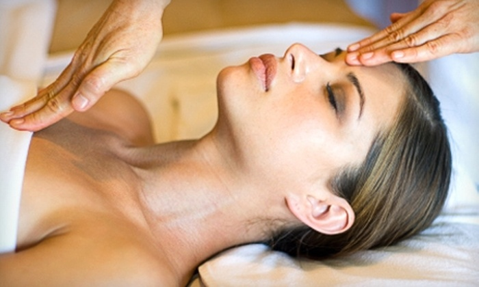 Jennifer's Day Spa - Greenpoint: $20 for $40 Worth of Spa Services at Jennifer's Day Spa in Greenpoint
