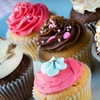 Up to 58% Off at Taste & See Cakery in Newport News