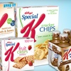 55% Off Special K Products at Big Y