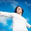 51% Off Stress Reduction Class from Faith Escudero