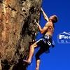 69% Off Outdoor Climbing