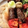 Half Off Mediterranean Cuisine at Sahara Palace Restaurant
