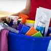 Up to 64% Off Housecleaning Services