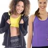 Half Off Weight-Loss Activewear