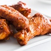 Up to 27% Off VIP Ticket to Charlotte Wing Fest