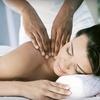 Half Off Massage at Salon Escape & Spa