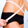 67% Off at LipoLaser of South Jersey