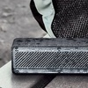 Urban Beatz Typhoon Waterproof Bluetooth Speaker with Mic