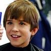 25% Off Children's Haircut at Rock'in Kidz Kutz