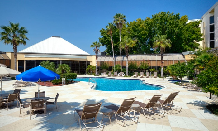 Worldgate Resort Hotel Orlando