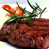 Up to Half Off New American Cuisine at Falling Water Grille