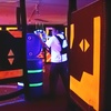 Up to 51% Off Laser Tag in Middletown