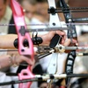 Up to 57% Off at Queens Archery in Flushing