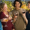 Half Off Wine-Festival Outing for Two in Westport
