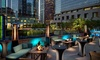Dinner for Two at Noé Restaurant and Bar at Omni Los Angeles