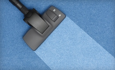 Wichita Carpet Cleaning - Wichita Carpet Cleaning in