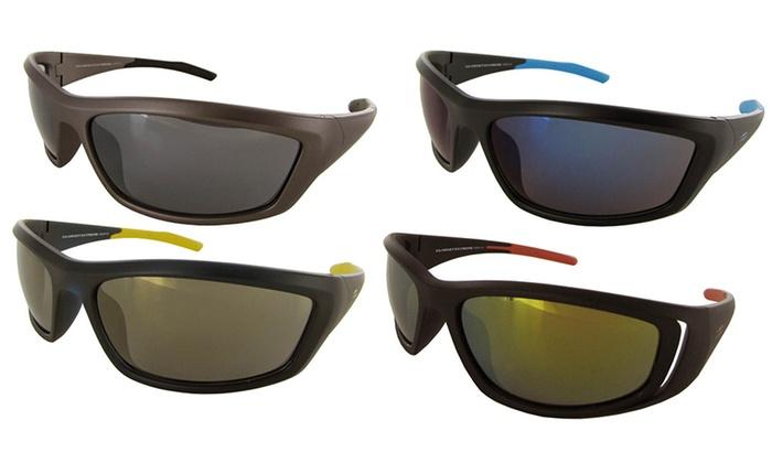 Vuarnet Extreme Men's Sport Sunglasses
