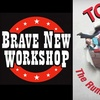 52% Off Brave New Workshop Tickets