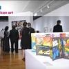 Half Off Art Museum Membership in Long Beach