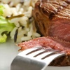 $10 for Pub Fare and Drinks at Airport Tavern and Steakhouse