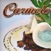 52% Off Italian Cuisine in West Vancouver