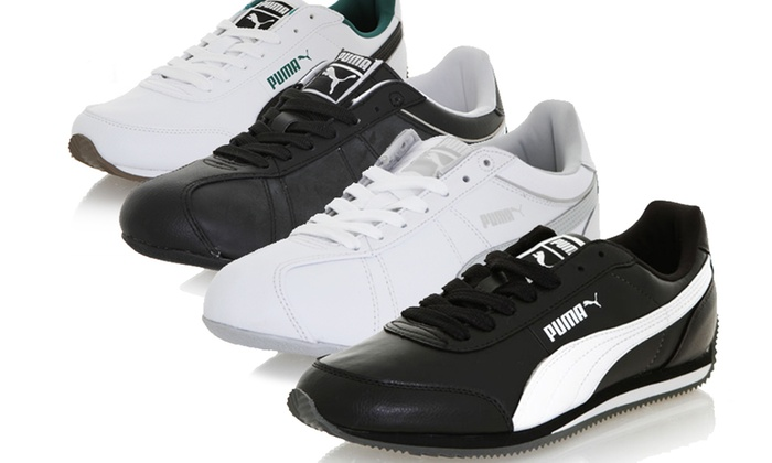Puma HommeGroupon Shopping Puma Pour Baskets Baskets oedrxBWC