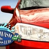 Up to 53% Off Automotive Services in Snellville