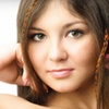 Up to 53% Off Hair Services in Plantation