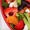 Up to 54% Off at Salad Creations in Monona