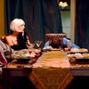 52% Off Murder-Mystery Dinner Show
