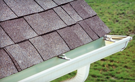 Roofing Specialists Northwest - Roofing Specialists Northwest in