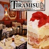 57% Off at Trattoria Tiramisu
