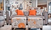 Savvy Spaces Furniture: $99 for $250 Worth of Furniture at Savvy Spaces Furniture in Pineville