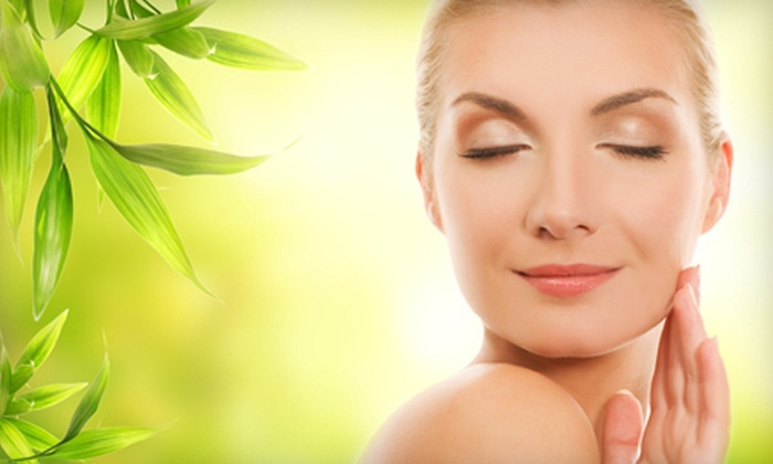 One Medical Group Orange County - Newport Beach: One or Two Skin-Rejuvenating IPL Photofacials at One Medical Group Orange County in Newport Beach (Up to 84% Off)
