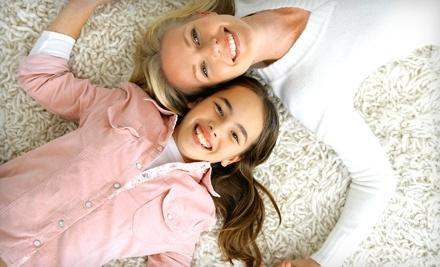 $150 Groupon to Rug-Ratz Professional Carpet Cleaners - Rug-Ratz Professional Carpet Cleaners in
