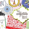 Half Off at Shara's Paperie