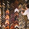 Frames Galore - Studio City: $100 Toward Custom Framing