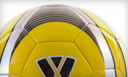 Vizari Starter Package (up to a $76 value) - Boca Soccer Store in San Diego