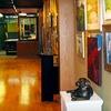 60% Off at Center Framing & Art in West Hartford