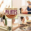 Pacific Northwest Pilates - Sylvan - Highlands - Southwest Hills: $60 for Three One-Hour Private Pilates Lessons from Pacific NW Pilates ($195 Value)
