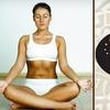 59% Off Classes at Rise Yoga Studio