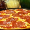 $10 for Pizzeria Fare at Pizza by Marco