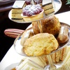 $9 for Afternoon Tea at Dickens Coffee and Tea Room in Lake Mary