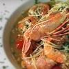 Half Off Seasonal Cuisine at Maxine's Glacier City Bistro in Girdwood