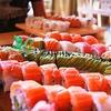Half Off at Meiji-En Japanese Restaurant