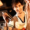 Up to 67% Off Drink-Making or Bartending Course