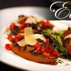 Half Off of Upscale Eats at Eileen's