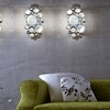 Up to 67% Off Lamps & Light Fixtures in Saint Paul