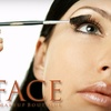 55% Off Makeup Application at About Face