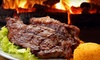 Buenos Aires Grill - Woodland Hills: $20 for $40 Worth of Argentinian Fare at Buenos Aires Grill in Woodland Hills